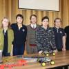 """A doua ediție a proiectului """"RobotEm"""" - Cerc de robotică la """"Mihai Eminescu"""""""