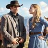 """Cea de-a 69-a ediţie a Galei Premiilor Emmy - """"Westworld"""", serialul favorit"""