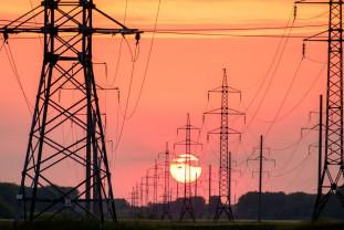 Cine este cel mai mare beneficiar al scumpirilor din energie - Statul, profitorul maxim
