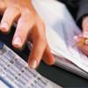 AJFP Bihor: Avantajele eşalonării la plată a debitelor restante