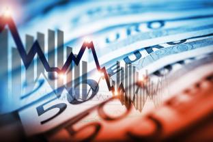 Se anunţă recesiune - Bursele se prăbușesc la începutul săptămânii
