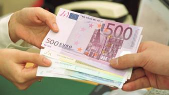 Programul JEREMIE - 75 milioane euro pentru firme românești