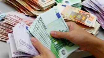 AFIR. Deschiderea de afaceri la sate - 70.000 euro/fermier/membru gospodărie agricolă