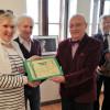 Parteneriatele internaţionale, la ora bilanţului - Asociaţia Euro Foto Art, 10 ani de existenţă
