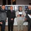 """""""Nuferii"""" înfloresc de 40 de ani… Euro Foto Art - La ceas aniversar"""