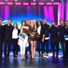 Finala selecţiei naţionale Eurovision - The Humans va reprezenta România