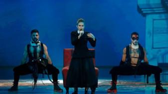 Eurovision 2019 - România nu s-a calificat în finală