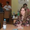 Peste 144.000 de elevi susţin, azi, proba la limba română - Începe Evaluarea Naţională