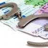 Percheziţiile au vizat un grup infracţional specializat în evaziune fiscală - Descinderi în Bihor