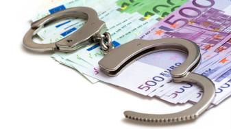 Au propus trimiterea în judecată a patru administratori de firme - Specialişti în evaziune