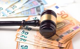 ANAF. Evaziunea fiscală - Noi prevederi privind sancționarea cu amendă a unor fapte