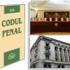 """Procurori și judecători explică modificarea legilor penale - """"De ce te afectează"""""""