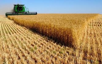 AFIR: Îmbunătăţirea exploataţiilor agricole - Schema de ajutor de stat GBER