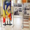Expoziţia va sta la dispoziţia vizitatorilor 10 zile - Biografia Regelui Mihai, în imagini