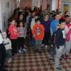 Ziua Internaţională a Drepturilor Copilului - Lumea, văzută prin ochi de copil