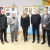 Expoziţie la Centrul Comunitar Evreiesc - Israelul în imagini