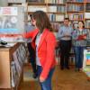 """Campania """"Loteria pentru Clovnii-doctori"""", la final  - Câștigători la Loteria Caritas Eparhial"""