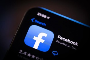 Vaccinarea anti-Covid - Facebook va eticheta toate postările