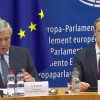 Un nou scandal Facebook -  Campania europarlamentară pusă pe butuci