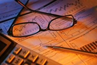 MFP. Facilităţi fiscale - Solicitările pot fi depuse până la mijlocul lunii decembrie