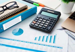 MFP. Programul IMM FACTOR -  Produs de garantare a creditului comercial