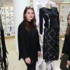 Expoziție inedită la Biblioteca Universității - Dialog între generații de artiști