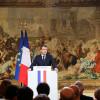 """Pirateria informatică, prezentă în mai multe campanii politice - Macron, împotriva """"fake news"""""""