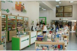 De Paști - Asistenţa medicală şi farmaceutică în Bihor