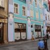 Planurile municipalităţii pentru zona centrală a Oradiei - Un centru elitist