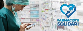 S-a lansat platforma care îți spune unde găsești medicamentul dorit - Gata cu goana prin farmacii!