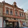 Faţadele altor trei imobile din Oradea, în atenţia CL - Propuneri spre reabilitare