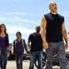 """""""The Fate of the Furious"""", debut cu încasări record - A cucerit box-office-ul"""