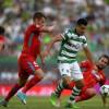 FCSB - Sporting Lisabona - Meciul anului pentru