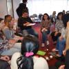 Conferință și workshop de pedagogie experiențială - Femeia romă, între prejudecată şi destin