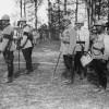 100 de ani. Marşul spre Marea Unire (1916-1919) - Bătălia de la Oituz (III)