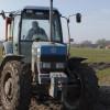 AFIR: În perioada următoare, va fi lansată - Prima sesiune dedicată formării profesionale a fermierilor