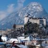 """Din Bihor în landul Tirol (VI) - Un loc """"sicilian"""" cu vin roșu"""