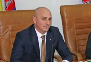Agenda politică - PSD Bihor cere demiterea prefectului