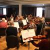 Astăzi, ora 19.00, la sala Enescu-Bartok - Concert simfonic pe scena Filarmonicii
