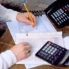 Proiect la MFP: Noi modificări la prevederile Codului Fiscal