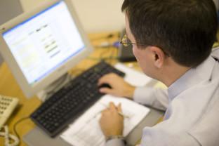 MFP. Fişierul de control fiscal (SAF-T) - Obligaţia de depunere, sancţiuni
