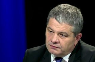 DNA cere aviz pentru urmărirea penală a fostului ministru al Sănătății - Florian Bodog anchetat pentru corupţie