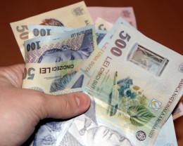 Propunere legislativă iniţiată de Ministerul pentru Mediul de Afaceri - Fonduri pentru promovarea firmelor în străinătate