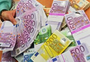 Programul Electric-Up - Finanţare nerambursabilă de maxim 100.000 de euro