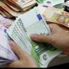 IMM Invest România, sprijin pentru creşterea accesului la finanţare a IMM-urilor
