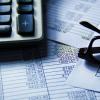 MFP: Precizări privind - Eliberarea certificatului de atestare fiscală