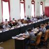 Funcţionari publici din R. Moldova, la Oradea - Schimb de experienţă