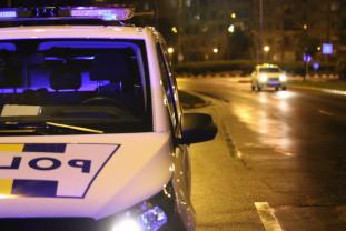 Polițiștii bihoreni vin din nou cu recomandări pentru a nu cădea pradă hoților - Furturi din locuințe