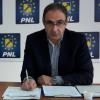 Agenda politică - PNL contestă bugetul CJ