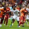Surpriză de proporţii în Liga Europa - Galatasaray, eliminată de o debutantă